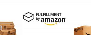 définition Amazon FBA